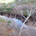 ひょうたん池
