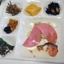 oze_onsengoya_breakfast