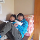 oze_onsengoya_room