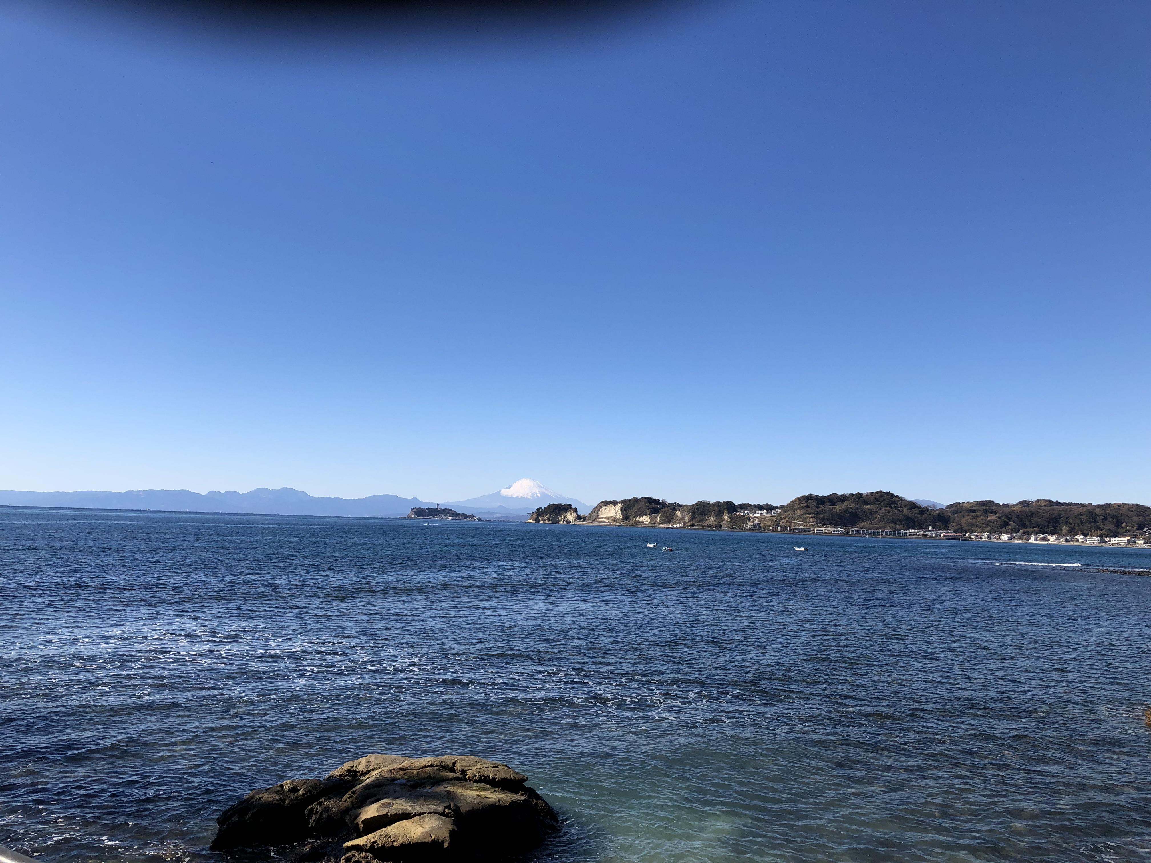 祇園山ハイキングコース