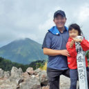 2013-09-12-北横岳